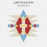 abstraxion-moribayasa-argy-dj-kaos-remixes-different-cover