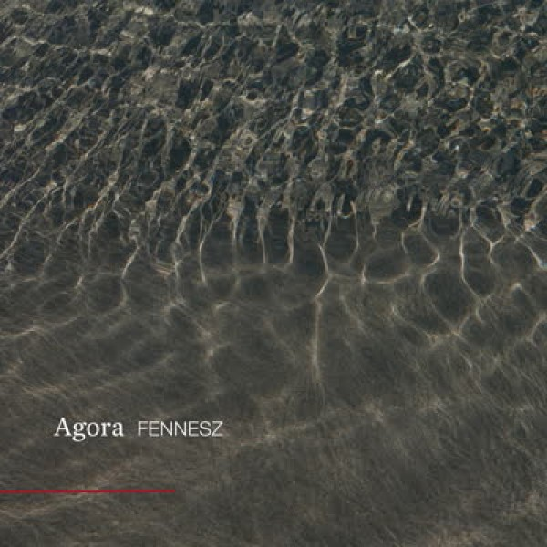 fennesz-agora-lp-touch-cover