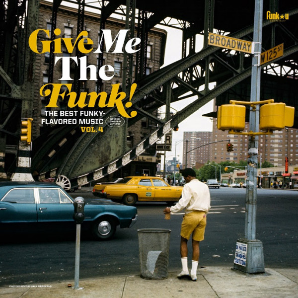 various-artists-give-me-the-funk-the-best-funky-flavoured-music-vol-4-wagram-cover