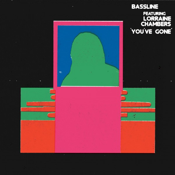 bassline-feat-lorraine-chambers-youve-gone-isle-of-jura-cover