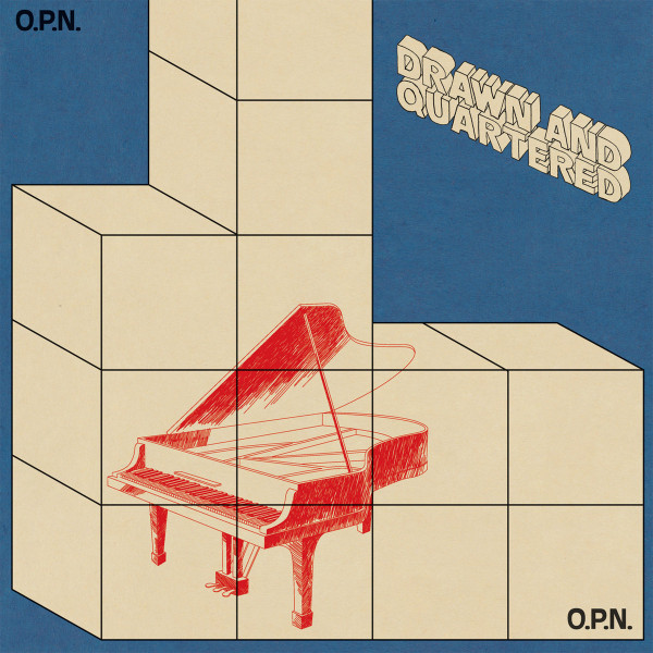 oneohtrix-point-never-drawn-and-quartered-lp-rsd-2021-software-cover