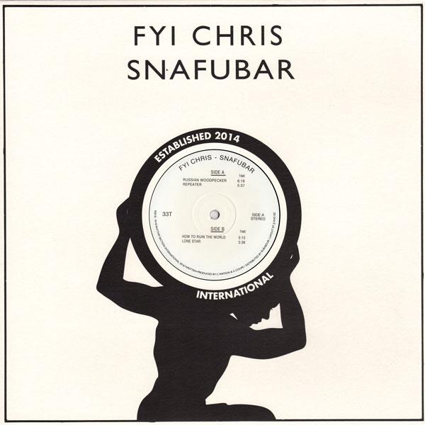 fyi-chris-snafubar-rhythm-section-international-cover