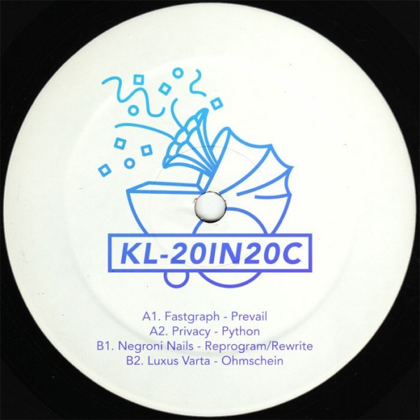privacy-various-artists-20in20c-klakson-records-cover