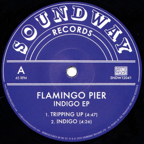 flamingo-pier-indigo-ep-soundway-cover