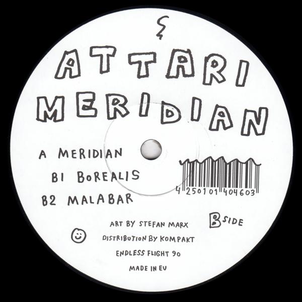 attari-meridian-endless-flight-cover
