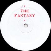the-fantasy-secret-mixes-fixes-vol-17-secret-mixes-fixes-cover