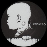 beesmunt-soundsystem-all-day-ep-soweso-cover