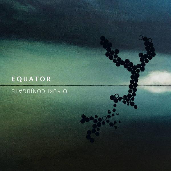 o-yuki-conjugate-equator-lp-aguirre-cover