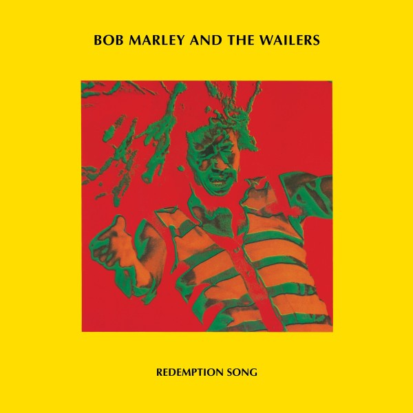 bob-marley-redemption-song-rsd-2020-clear-vinyl-version-umc-cover