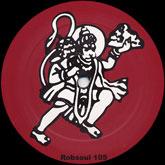 gemini-tribute-2-robsoul-cover