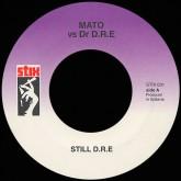 mato-still-dre-whateva-man-stix-records-cover