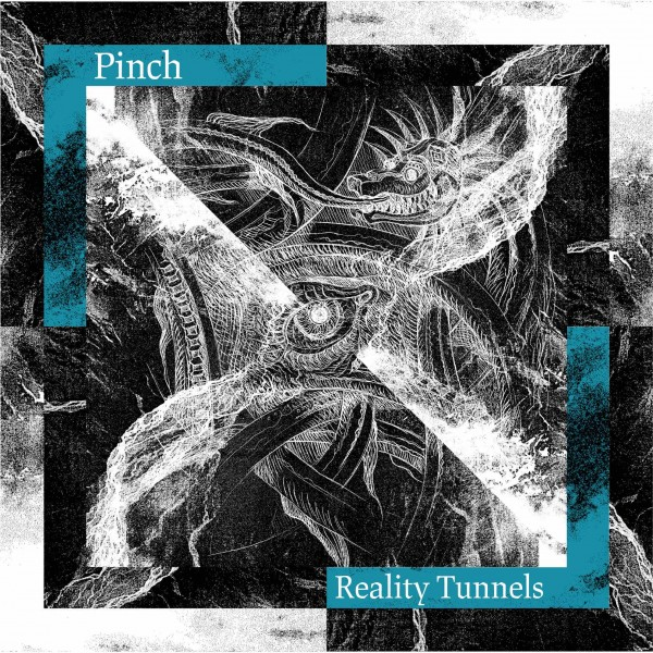 pinch-reality-tunnels-lp-tectonic-cover