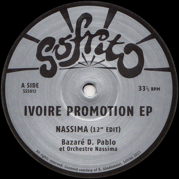 bazar-d-pablo-et-orchestre-nassima-atalaku-8-ivoire-promotion-ep-sofrito-specials-cover