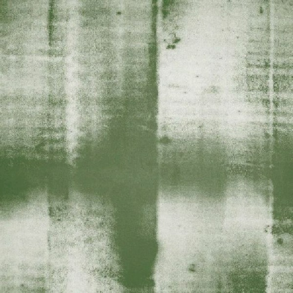 guerilla-welfare-the-nature-of-human-nature-lp-musique-plastique-cover