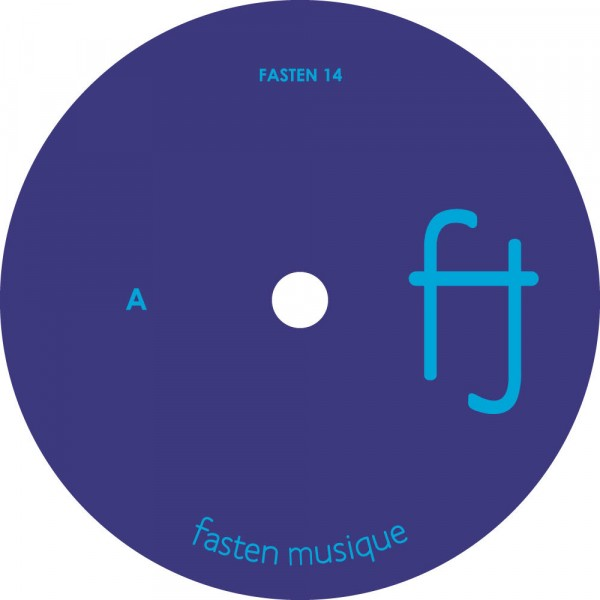 ferro-out-of-me-ep-pre-order-fasten-musique-cover