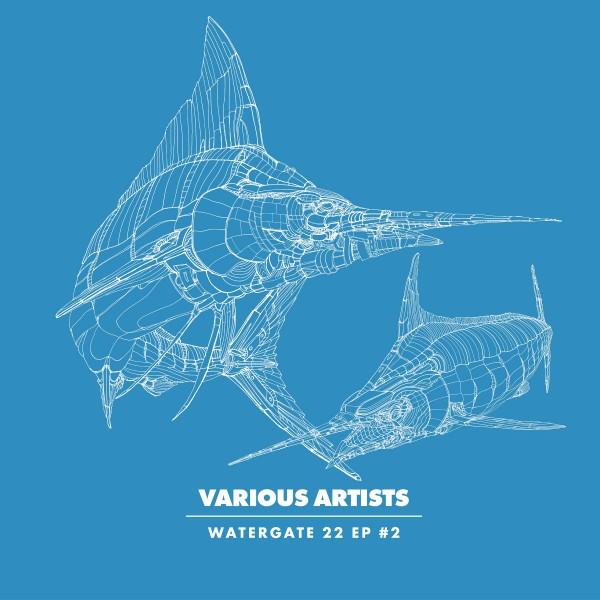 catz-n-dogz-watergate-22-ep-2-watergate-cover