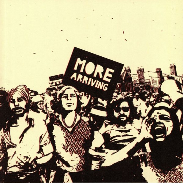 sarathy-korwar-more-arriving-lp-leaf-cover