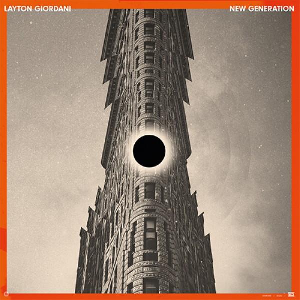 layton-giordani-new-generation-lp-drumcode-cover