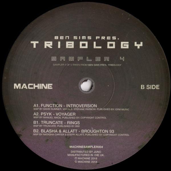 function-tripeo-truncate-blasha-allatt-tribology-sampler-4-machine-cover