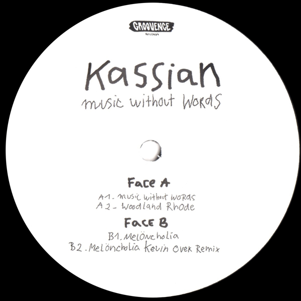 kassian-music-without-words-ep-groovence-cover