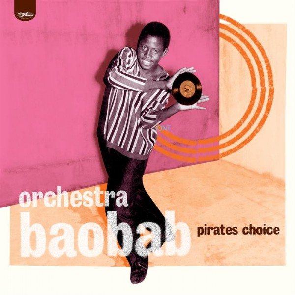orchestra-baobab-pirates-choice-lp-world-circuit-cover