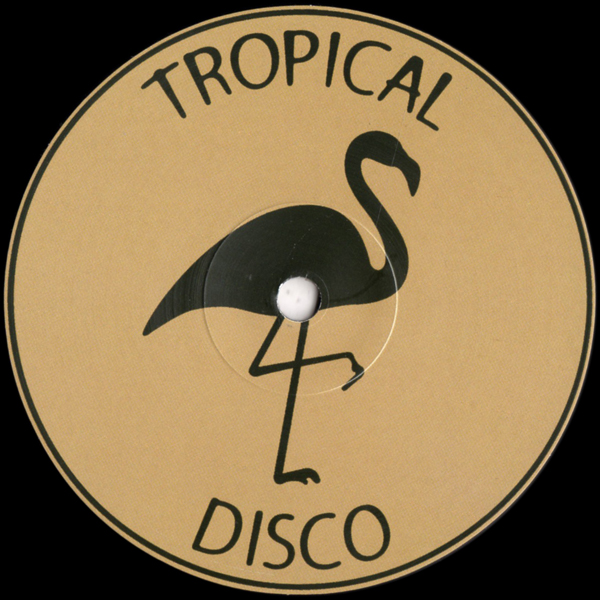 sartorial-moodena-sould-out-tropical-disco-records-vol-8-tropical-disco-records-cover