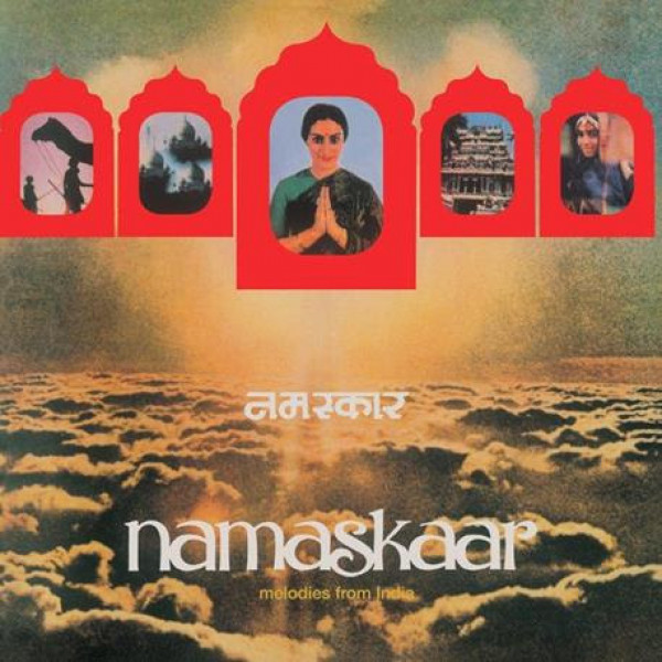 dilip-roy-namaskaar-melodies-from-india-lp-pre-order-life-goes-on-records-cover