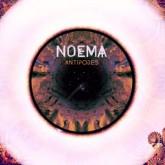 noema-antipodes-inc-auntie-flo-remix-the-magic-movement-cover