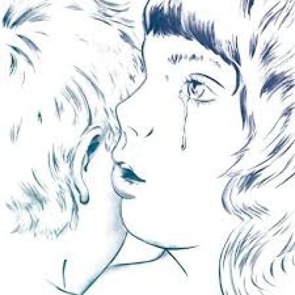 hercules-love-affair-omnion-lp-bmg-cover