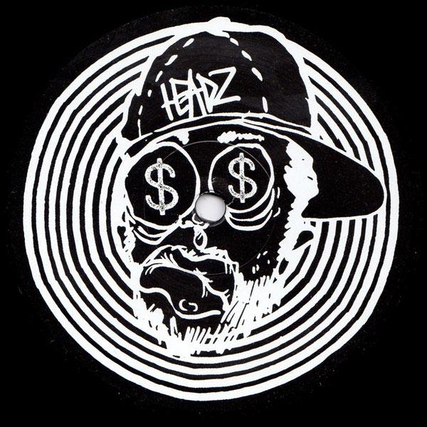 loco-dice-slammer-dj-t-1000-remix-cuttin-headz-cover