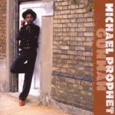 michael-prophet-gunman-lp-greensleeves-records-cover
