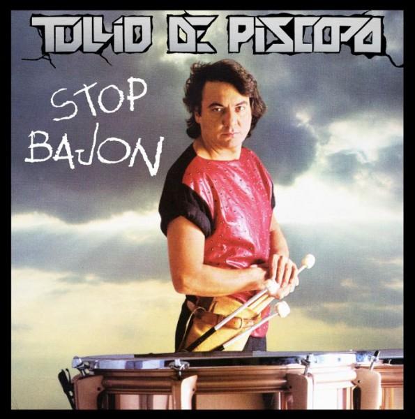 tullio-de-piscopo-stop-bajon-best-italy-cover