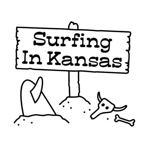 a-good-christian-abel-wanna-be-free-on-a-summer-night-surfing-in-kansas-cover