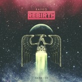 rayko-rebirth-cd-nang-cover