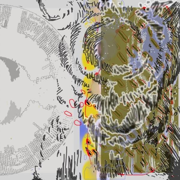 simone-de-kunovich-mondo-nuovo-vol-1-superconscious-records-cover