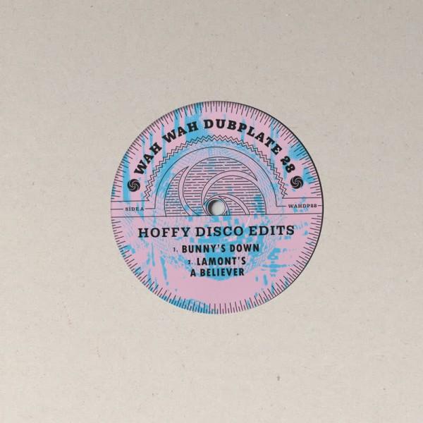 hoffy-hoffy-disco-edits-wah-wah-dubplate-cover