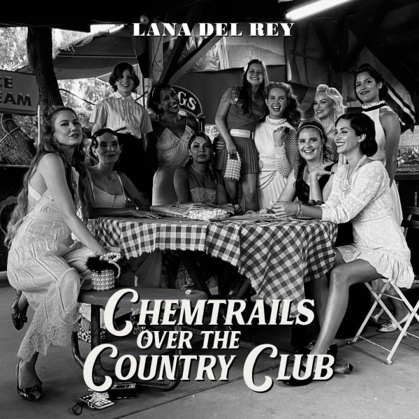 lana-del-rey-chemtrails-over-the-country-club-lp-limited-yellow-vinyl-interscope-records-cover