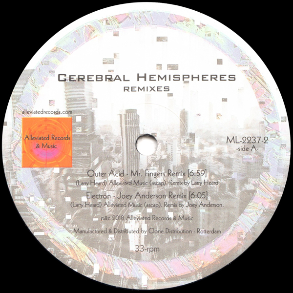 mr-fingers-cerebral-hemispheres-remixes-joey-anderson-kode-9-mr-fingers-alleviated-records-cover