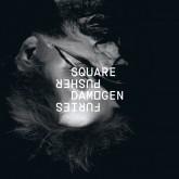 squarepusher-damogen-furies-lp-warp-cover
