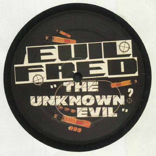 evil-fred-shed-the-unknown-evil-unknown-to-the-unknown-cover