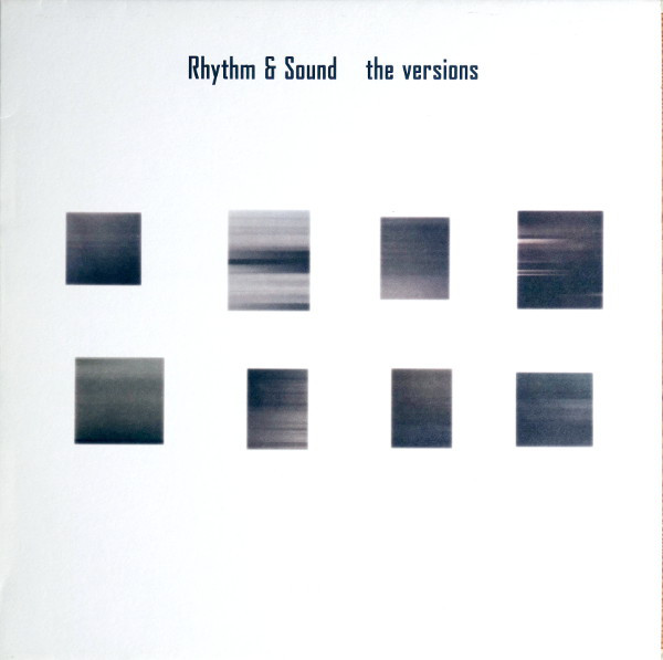 rhythm-sound-the-versions-lp-burial-mix-cover