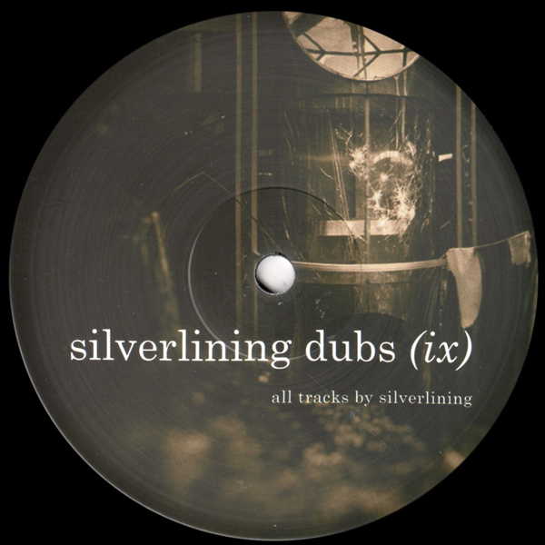 silverlining-silverlining-dubs-ix-silverlining-dubs-cover