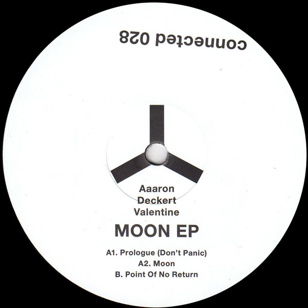 aaaron-deckert-valentine-moon-ep-connected-cover