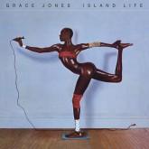 grace-jones-island-life-lp-island-cover
