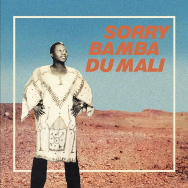 sorry-bamba-sorry-bamba-du-mali-lp-africa-seven-cover