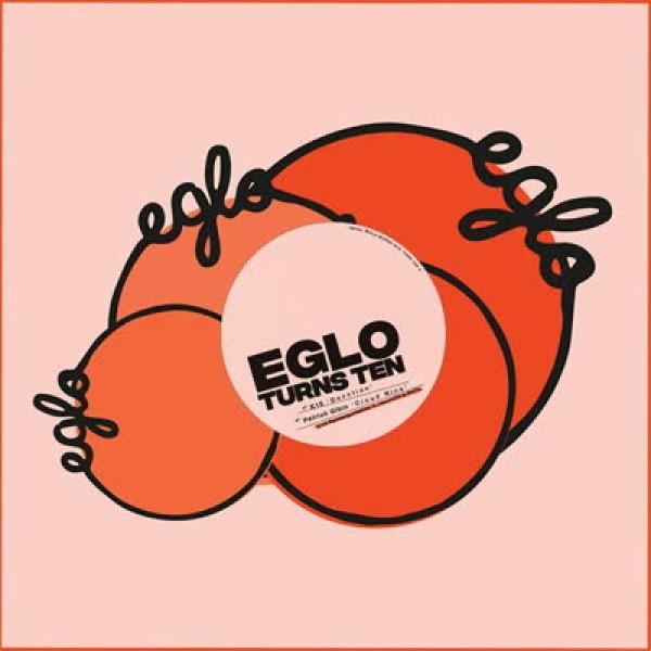 k15-patrick-gibin-devotion-feat-k15-patrick-gibin-eglo-records-cover