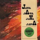 various-artists-java-java-java-java-lp-vp-records-cover