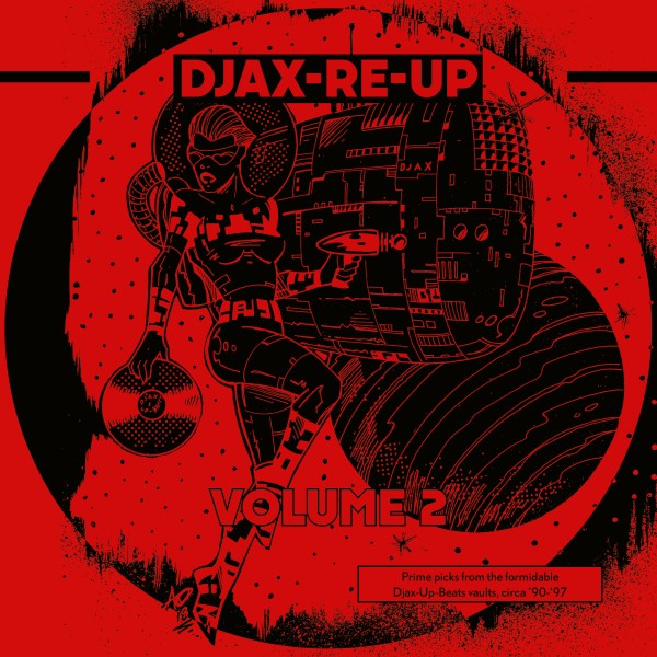 various-artists-djax-re-up-volume-2-djax-up-beats-lp-dekmantel-cover