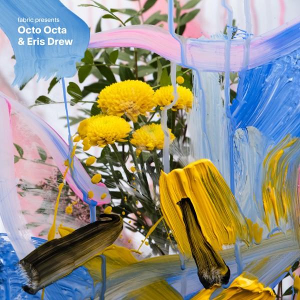 octo-octa-eris-drew-fabric-presents-octo-octa-eris-drew-cd-fabric-cover