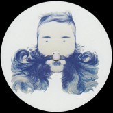thomas-schumacher-hush-catz-n-dogz-2013-remix-pets-recordings-cover